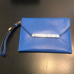 Stella & Dot Avalon Bracelet Clutch